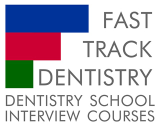 Fast Track Dentistry School Interview Course North London UK